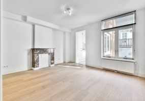 Egelantiersstraat 107 I 1015 PZ, Amsterdam, Noord-Holland Nederland, 2 Bedrooms Bedrooms, ,1 BathroomBathrooms,Apartment,For Rent,Egelantiersstraat ,1,1418