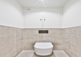 Plantage Doklaan 42 B 1018 CN, Amsterdam, Noord-Holland Nederland, 1 Bedroom Bedrooms, ,1 BathroomBathrooms,Apartment,For Rent,Plantage Doklaan,1425