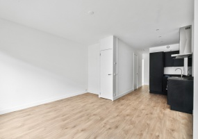 Elisabeth Wolffstraat 60 III 1053 TV, Amsterdam, Noord-Holland Nederland, 2 Bedrooms Bedrooms, ,1 BathroomBathrooms,Apartment,For Rent,Elisabeth Wolffstraat,3,1431