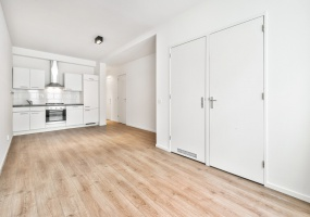 Houtrijkstraat 260 huis, Amsterdam, Noord-Holland Nederland, 1 Slaapkamer Slaapkamers, ,1 BadkamerBadkamers,Appartement,Huur,Houtrijkstraat,1432