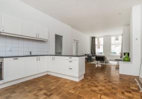 Lomanstraat 6 Hs 1075 RA, Amsterdam, Noord-Holland Nederland, 1 Bedroom Bedrooms, ,1 BathroomBathrooms,Apartment,For Rent,Lomanstraat 6 Hs,1434