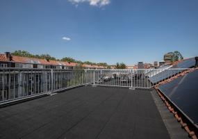 Leiduinstraat 32 III 1058 SK, Amsterdam, Noord-Holland Nederland, 2 Slaapkamers Slaapkamers, ,1 BadkamerBadkamers,Appartement,Huur,Leiduinstraat ,3,1440