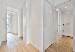 Agamemnonstraat 65 I 1076 LS, Amsterdam, Noord-Holland Netherlands, 1 Slaapkamer Slaapkamers, ,1 BadkamerBadkamers,Appartement,Huur,Agamemnonstraat 65 I,1,1445
