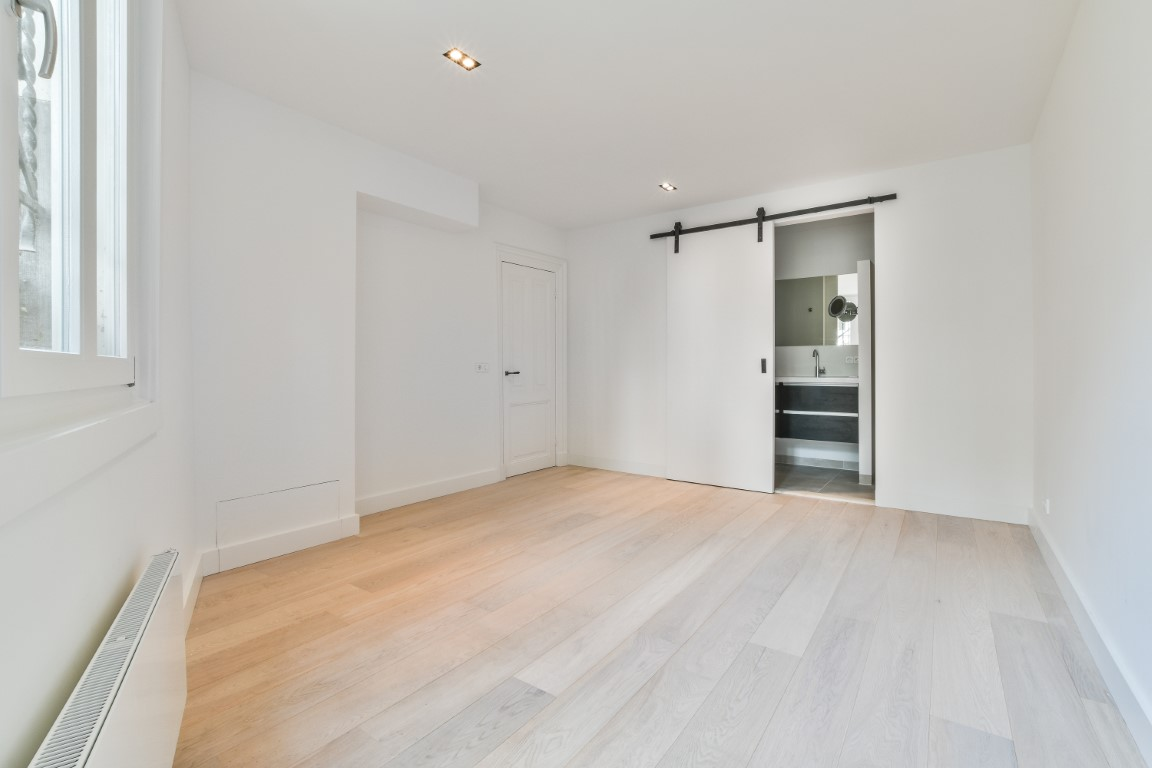Van Eeghenstraat 61, Amsterdam, Noord-Holland Nederland, 4 Bedrooms Bedrooms, ,3 BathroomsBathrooms,Apartment,For Rent,Van Eeghenstraat 61,1446