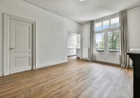Van Eeghenstraat 113 II 1071 EZ, Amsterdam, Noord-Holland Netherlands, 4 Slaapkamers Slaapkamers, ,2 BadkamersBadkamers,Appartement,Huur,Van Eeghenstraat,2,1447