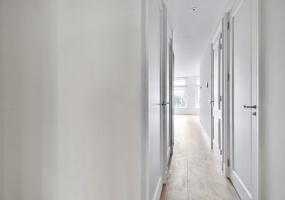 Elisabeth Wolffstraat 70 II 1053 TW, Amsterdam, Noord-Holland Netherlands, 2 Slaapkamers Slaapkamers, ,1 BadkamerBadkamers,Appartement,Huur,Elisabeth Wolffstraat,2,1452