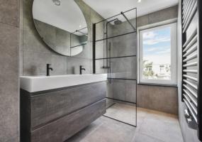 Pretoriusstraat 46 III 1092 GH, Amsterdam, Noord-Holland Nederland, 2 Bedrooms Bedrooms, ,1 BathroomBathrooms,Apartment,For Rent,Pretoriusstraat,3,1458