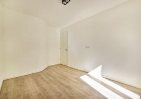 Hunzestraat 127 hs, Amsterdam, Noord-Holland Nederland, 2 Slaapkamers Slaapkamers, ,1 BadkamerBadkamers,Appartement,Huur,Hunzestraat ,1461