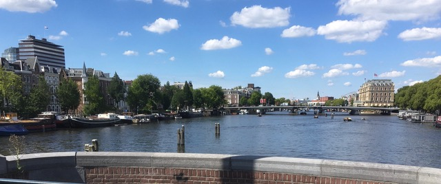 Ruyschstraat 12 A 1091 CB, Amsterdam, Noord-Holland Nederland, 1 Slaapkamer Slaapkamers, ,Appartement,Huur,Ruyschstraat ,1465