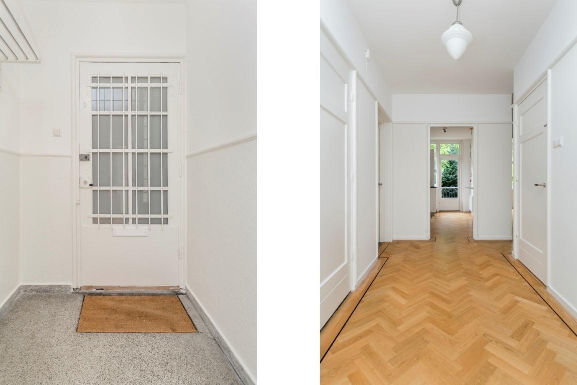 Courbetstraat 12-I, Amsterdam, Noord-Holland Netherlands, 3 Slaapkamers Slaapkamers, ,1 BadkamerBadkamers,Appartement,Huur,Courbetstraat,1,1048