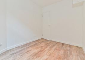 Overtoom 226 II 1054 HZ, Amsterdam, Noord-Holland Netherlands, 2 Bedrooms Bedrooms, ,1 BathroomBathrooms,Apartment,For Rent,Overtoom,2,1472
