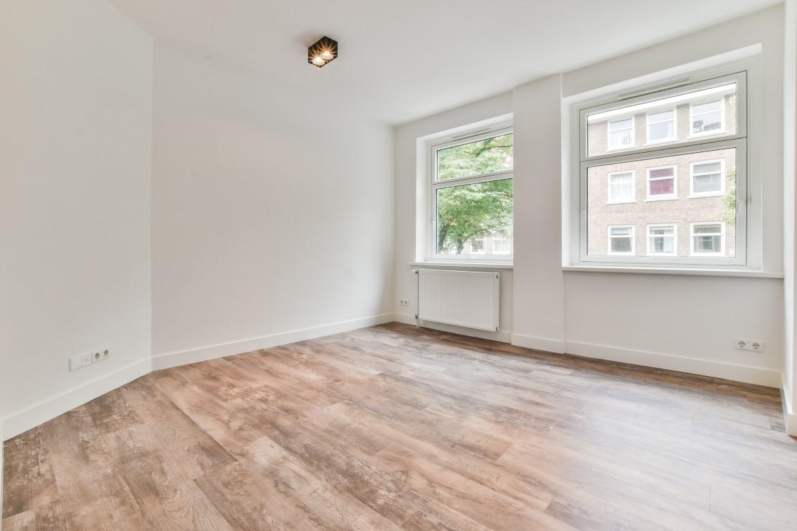 Hondiusstraat 1 I 1056 DK, Amsterdam, Noord-Holland Nederland, 2 Bedrooms Bedrooms, ,1 BathroomBathrooms,Apartment,For Rent,Hondiusstraat ,1,1473