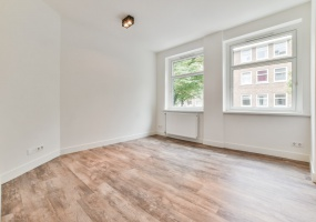 Hondiusstraat 1 I 1056 DK, Amsterdam, Noord-Holland Nederland, 2 Bedrooms Bedrooms, ,1 BathroomBathrooms,Apartment,For Rent,Hondiusstraat ,1,1473