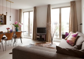 Spadinalaan 143,Amsterdam,Noord-Holland Nederland,2 Bedrooms Bedrooms,1 BathroomBathrooms,Apartment,Spadinalaan,6,1050