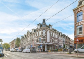 Middenweg 32 III 1097 BP, Amsterdam, Noord-Holland Netherlands, 2 Slaapkamers Slaapkamers, ,1 BadkamerBadkamers,Appartement,Huur,Middenweg,3,1487