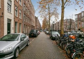 Westerkade 11 A 1015 XD, Amsterdam, Noord-Holland Nederland, 1 Slaapkamer Slaapkamers, ,1 BadkamerBadkamers,Appartement,Huur,Westerkade ,1489