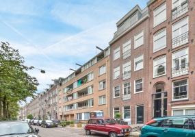 Van Ostadestraat 135 E 1072 SW, Amsterdam, Noord-Holland Netherlands, 2 Slaapkamers Slaapkamers, ,1 BadkamerBadkamers,Appartement,Huur,Van Ostadestraat ,3,1490