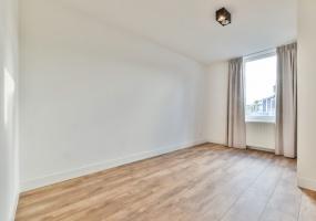 Paardekraalstraat 2 IV 1092 JB, Amsterdam, Noord-Holland Nederland, 2 Slaapkamers Slaapkamers, ,1 BadkamerBadkamers,Appartement,Huur,Paardekraalstraat,4,1493