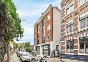 Vierwindenstraat 72 1013 LA, Amsterdam, Noord-Holland Netherlands, 1 Slaapkamer Slaapkamers, ,1 BadkamerBadkamers,Appartement,Huur,Vierwindenstraat,1494