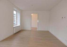 Rijnstraat 35 I, Amsterdam, Noord-Holland Nederland, 3 Slaapkamers Slaapkamers, ,1 BadkamerBadkamers,Appartement,Huur,Rijnstraat ,1,1502