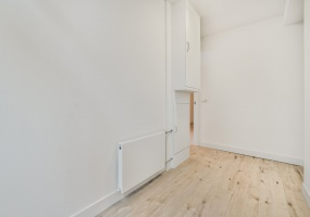 Kuipersstraat 70 hs 1074 EN, Amsterdam, Noord-Holland Nederland, 2 Bedrooms Bedrooms, ,1 BathroomBathrooms,Apartment,For Rent,Kuipersstraat,1503
