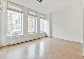 Kinkerstraat 79 I 1053 DH, Amsterdam, Noord-Holland Nederland, 1 Bedroom Bedrooms, ,1 BathroomBathrooms,Apartment,For Rent,Kinkerstraat,1,1504
