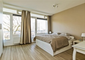 Crack-State 1082 TW, Amsterdam, Noord-Holland Nederland, 2 Bedrooms Bedrooms, ,1 BathroomBathrooms,Apartment,For Rent,Crack-State ,1515