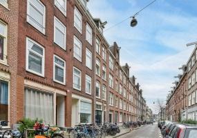 Kuipersstraat 70 III 1074 EN, Amsterdam, Noord-Holland Netherlands, 2 Slaapkamers Slaapkamers, ,1 BadkamerBadkamers,Appartement,Huur,Kuipersstraat ,3,1522