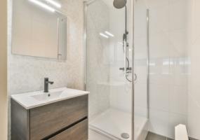 1181 GZ, Amstelveen, Noord-Holland Netherlands, 2 Bedrooms Bedrooms, ,2 BathroomsBathrooms,Apartment,For Rent,1545