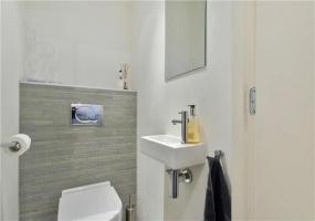 Michelangelostraat 23-II,Amsterdam,Noord-Holland Nederland,2 Bedrooms Bedrooms,1 BathroomBathrooms,Apartment,Michelangelostraat,2,1056