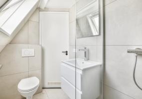 Bloemstraat 48 D, Amsterdam, Noord-Holland Nederland, 1 Bedroom Bedrooms, ,1 BathroomBathrooms,Apartment,For Rent,Bloemstraat ,3,1551