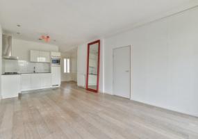 Nassaukade 40 III 1052 CL, Amsterdam, Noord-Holland Netherlands, 3 Bedrooms Bedrooms, ,1 BathroomBathrooms,Apartment,For Rent,Nassaukade,3,1553