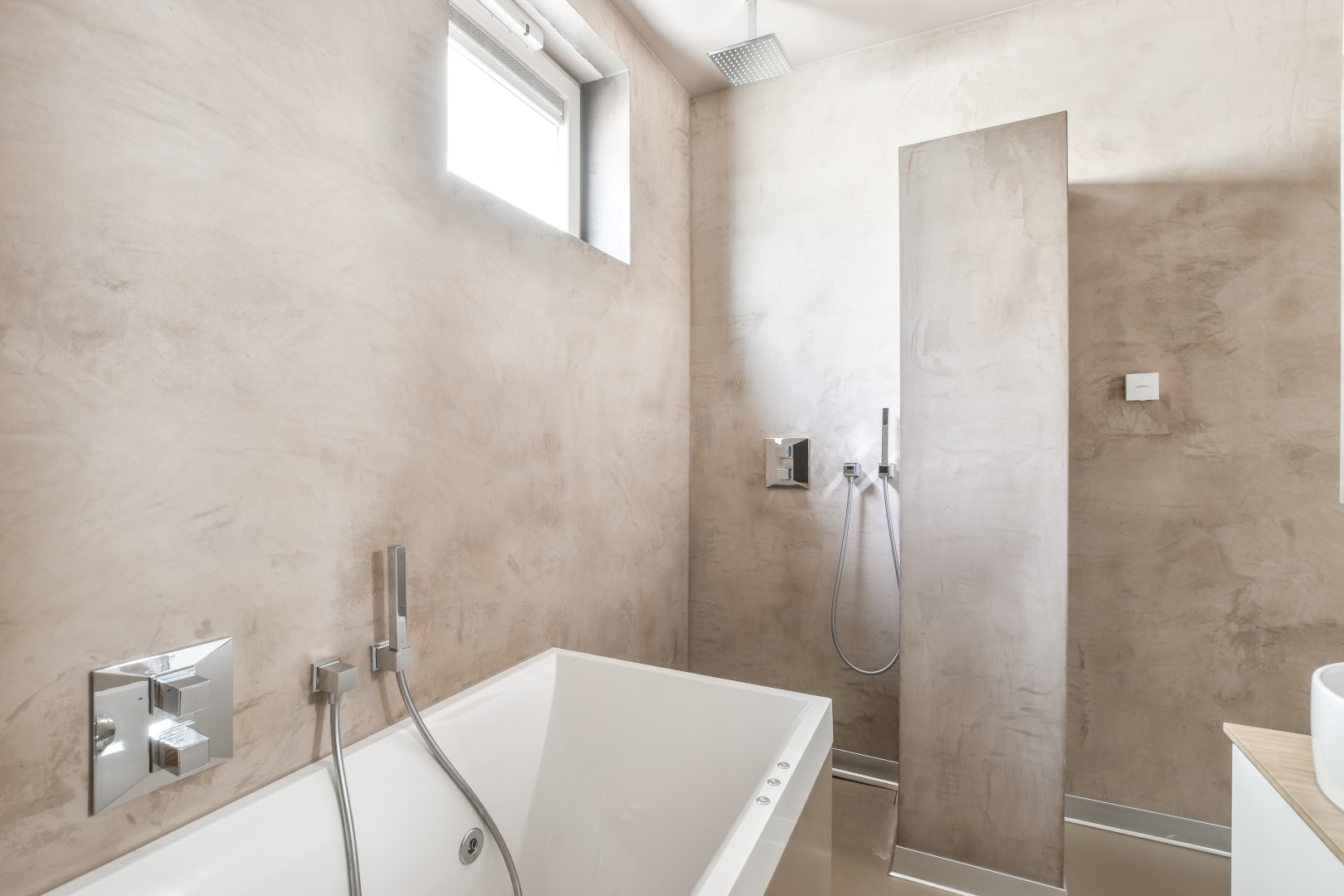 De Clercqstraat 75 III 1053 AE, Amsterdam, Noord-Holland Nederland, 3 Bedrooms Bedrooms, ,1 BathroomBathrooms,Apartment,For Rent,De Clercqstraat,3,1556