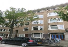Van Tuyll van Serooskerkenweg 119 II 1076 JJ,Amsterdam,Noord-Holland Nederland,2 Slaapkamers Slaapkamers,1 BadkamerBadkamers,Appartement,Van Tuyll van Serooskerkenweg,1,1057