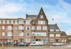 Amsteldijk 155 A1, Amsterdam, Noord-Holland Netherlands, 2 Slaapkamers Slaapkamers, ,1 BadkamerBadkamers,Appartement,Huur,Amsteldijk ,1,1569