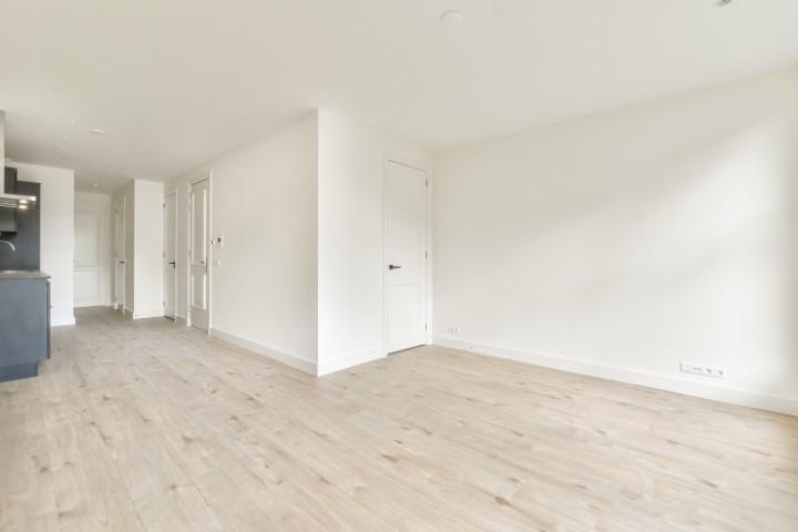 Elisabeth Wolffstraat 68 II 1053 TW, Amsterdam, Noord-Holland Netherlands, 2 Slaapkamers Slaapkamers, ,1 BadkamerBadkamers,Appartement,Huur,Elisabeth Wolffstraat,2,1573