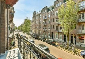 Elisabeth Wolffstraat 25-I 1052 RP, Amsterdam, Noord-Holland Netherlands, 3 Slaapkamers Slaapkamers, ,1 BadkamerBadkamers,Appartement,Huur,Elisabeth Wolffstraat 25-I,1583