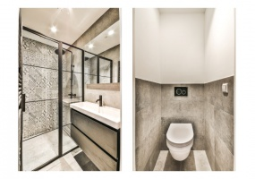 van Walbeeckstraat 46-II 1058 CT, Amsterdam, Noord-Holland Netherlands, 2 Bedrooms Bedrooms, ,1 BathroomBathrooms,Apartment,For Rent,van Walbeeckstraat 46-II,1584