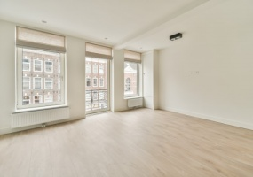 Albert Cuypstraat 203 A2, Amsterdam, Noord-Holland Netherlands, 2 Bedrooms Bedrooms, ,1 BathroomBathrooms,Apartment,For Rent,Albert Cuypstraat,1586