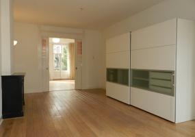 Johannes Verhulststraat 172 huis,Amsterdam,Noord-Holland Nederland,4 Bedrooms Bedrooms,1 BathroomBathrooms,Apartment,Johannes Verhulststraat,1059