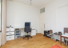 Waalstraat 80-III,Amsterdam,Noord-Holland Nederland,2 Bedrooms Bedrooms,1 BathroomBathrooms,Apartment,Waalstraat,3,1061