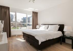 Beysterveld 11 Amsterdam,Noord-Holland Nederland,2 Bedrooms Bedrooms,1 BathroomBathrooms,Apartment,Beysterveld,1,1064