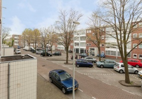 Asingaborg 19,Amsterdam,Noord-Holland Nederland,2 Bedrooms Bedrooms,1 BathroomBathrooms,Apartment,Asingaborg,1,1068