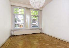 Okeghemstraat 7-I,Amsterdam,Noord-Holland Nederland,3 Bedrooms Bedrooms,1 BathroomBathrooms,Apartment,Okeghemstraat,1,1073