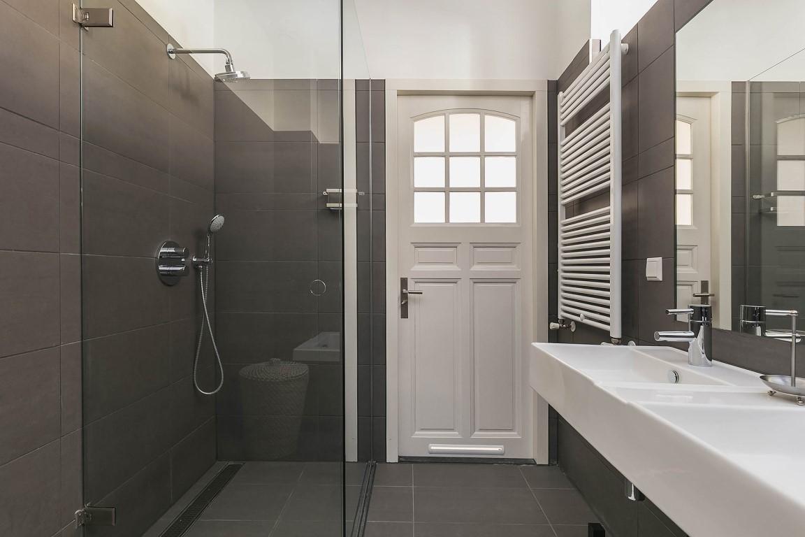 Waldeck Pyrmontlaan 6-II,Amsterdam,Noord-Holland Nederland,2 Bedrooms Bedrooms,1 BathroomBathrooms,Apartment,Waldeck Pyrmontlaan,2,1075