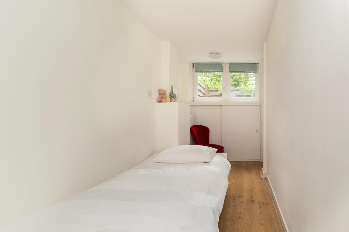 Korte van Eeghenstraat 2 A,Amsterdam,Noord-Holland Nederland,3 Slaapkamers Slaapkamers,1 BadkamerBadkamers,Appartement,Korte van Eeghenstraat,1,1077